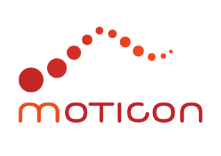 Moticon_Logo_2.png