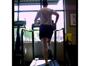 Middleagemarathoner-Gait_Analysis1.png