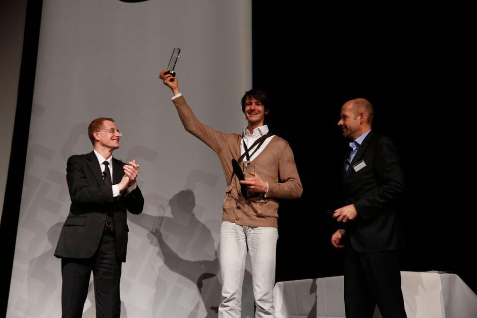 moticon_award