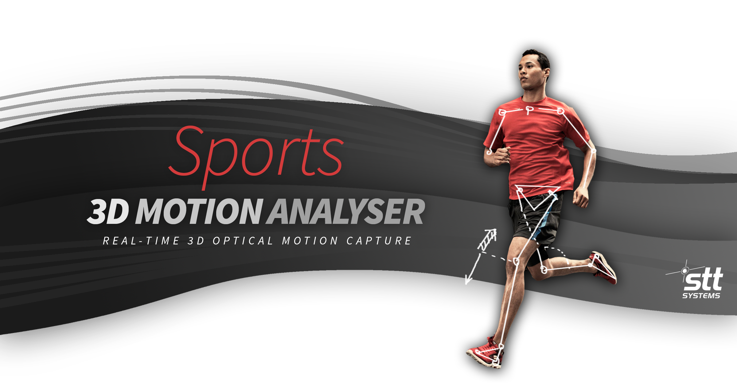 Sports_3DMotionAnalyser.png