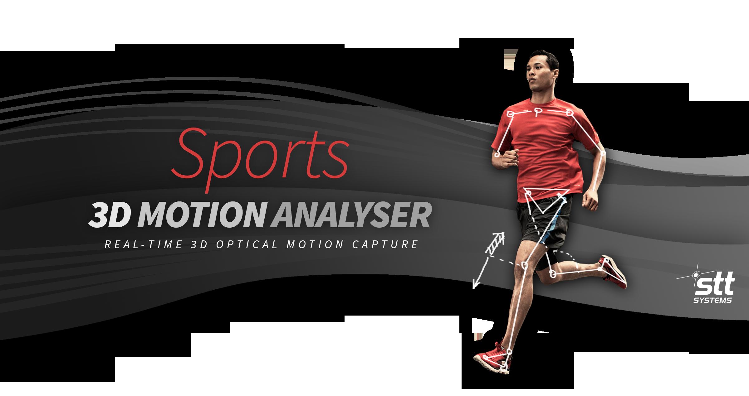 Sports_3DMotionAnalyser.png