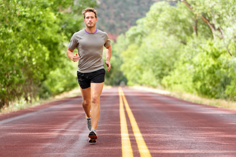 bigstock-Sport-and-fitness-runner-man-r-93519371.jpg