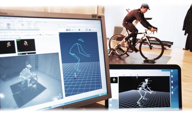 Cycling_2_copy_2.jpg