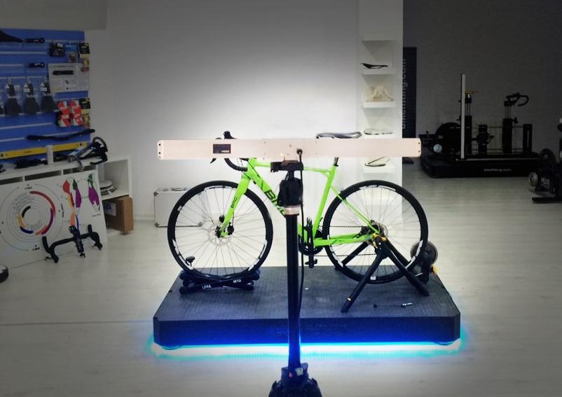 EDDO_cycling.jpg